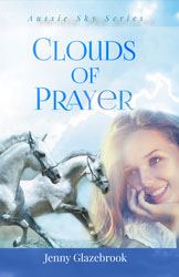 Clouds of Prayer